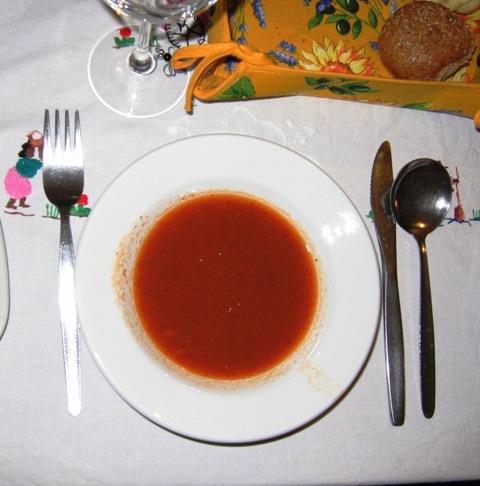 International_dinner_007