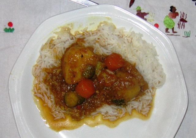 International_dinner_010